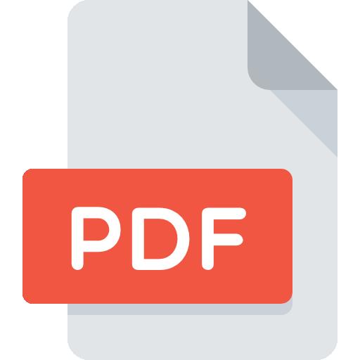 kritika.pdf