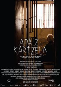 APAIZ KARTZELA-A4 page-0001